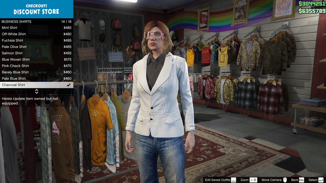 File:FreemodeFemale-BusinessShirts14-GTAO.png