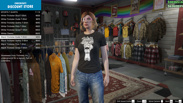 File:FreemodeFemale-SportsTShirts7-GTAO.png