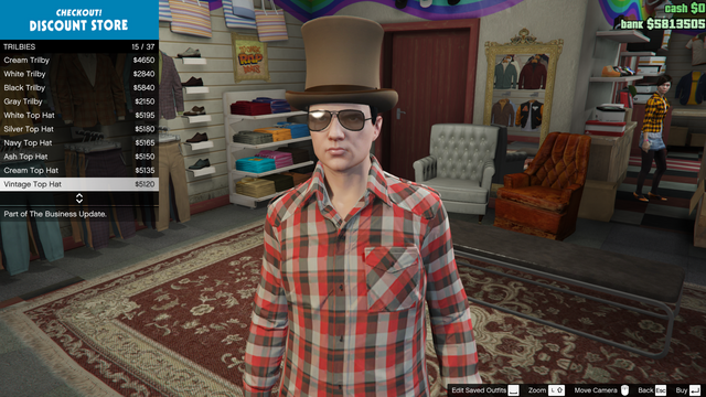 File:FreemodeMale-Trilbies14-GTAO.png