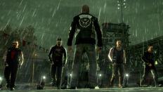 Gang-standoff-copy-1-