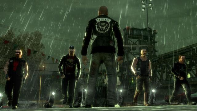 File:Gang-standoff-copy-1-.jpg