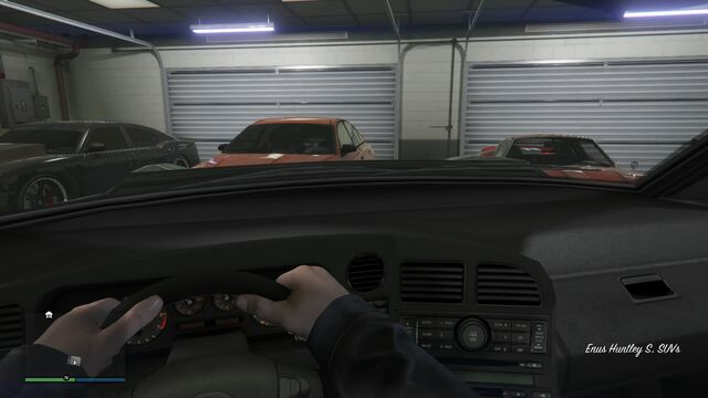 File:HuntleyS-GTAV-Dashboard.jpg