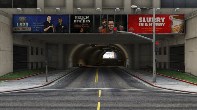 File:IntegrityWayTunnel-GTAV.png