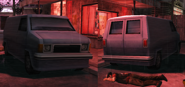 File:Manhunt2 -Burrito-Front&rear.png