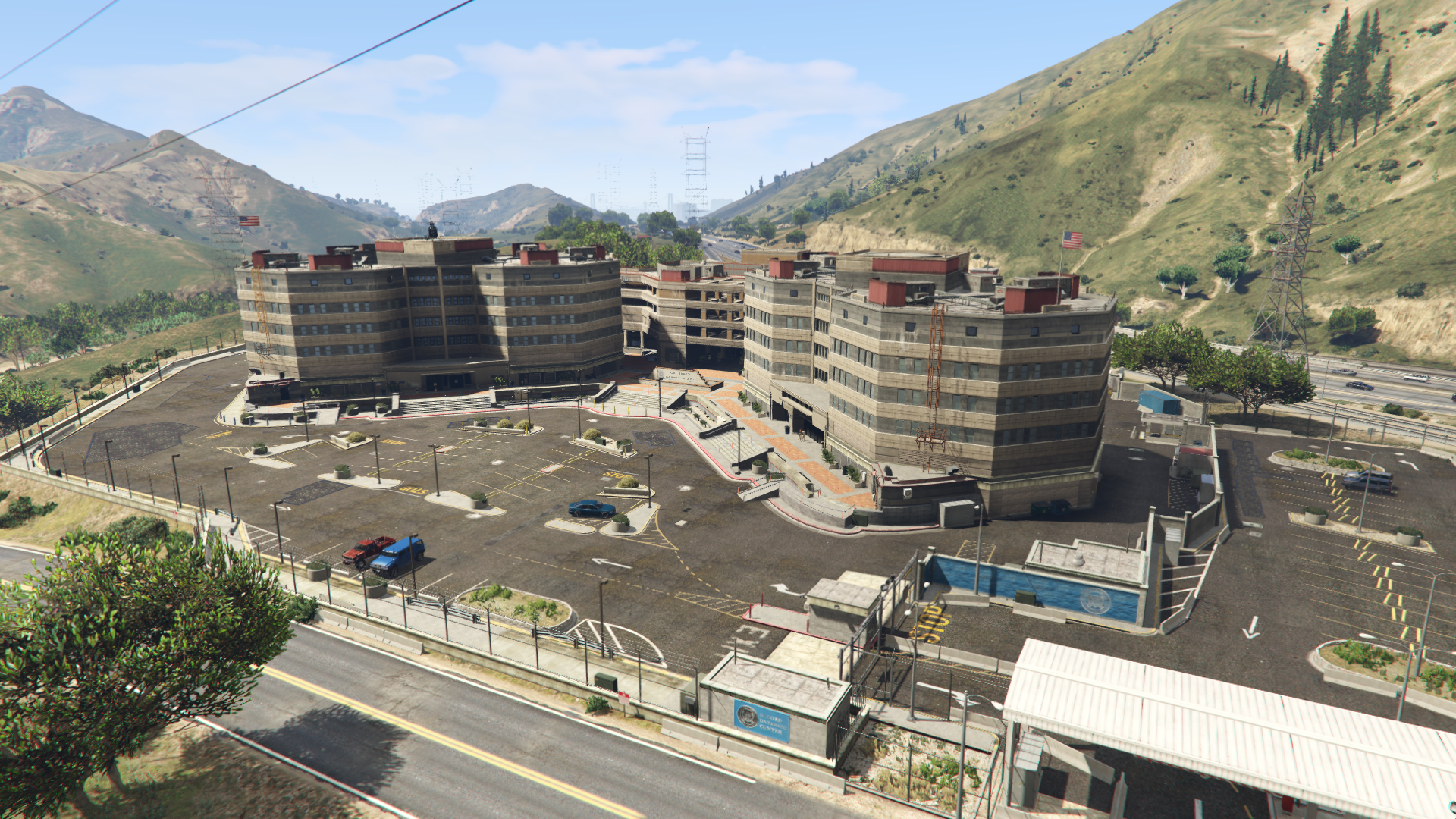 File:NOOSEHeadquarters-GTAV.png