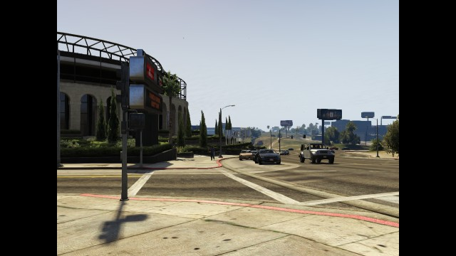 File:Stadium Tour GTAO.jpg