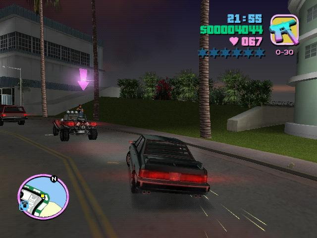 File:TheChase-GTAVC3.jpg