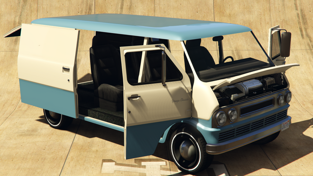 File:YougaClassic-GTAO-Open.png