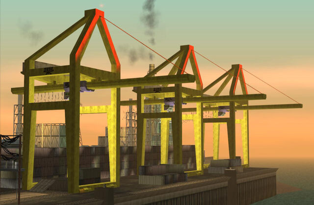 File:DUDE-GTASA-containercranes.jpg