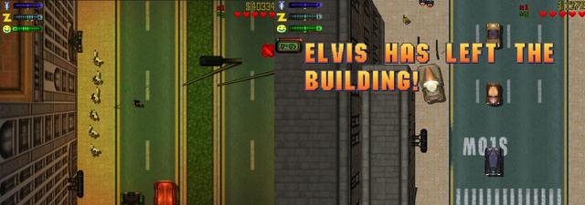 File:Elvis.png