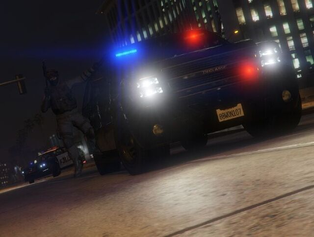 File:FIBGranger-PolicePursuit-GTAV.jpg