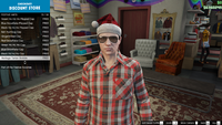 FreemodeMale-FestiveHats13-GTAO