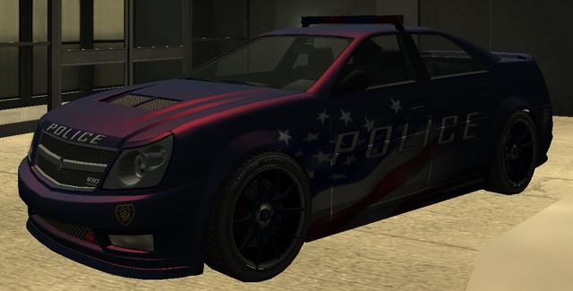 File:Police-Stinger-Front-HD.png