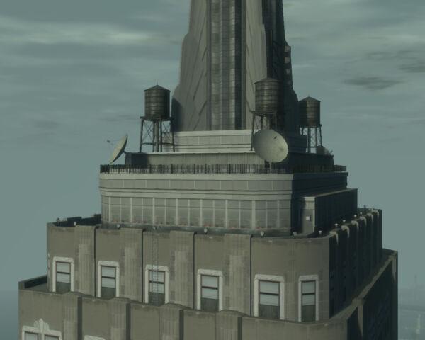File:RotterdamTower-GTA4-observatory.jpg