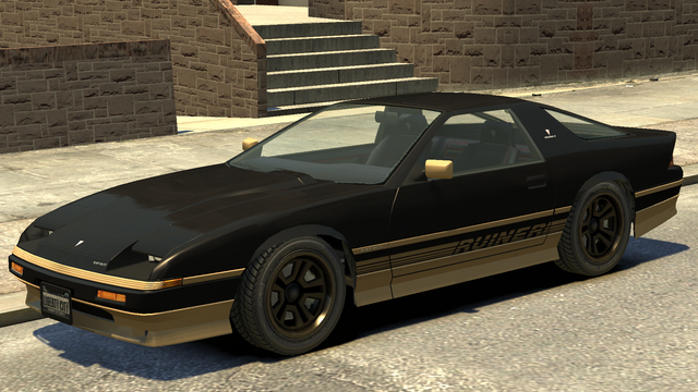 File:Ruiner-GTAIV-front.png