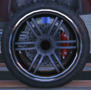 Split-Six-Sport-wheels-gtav