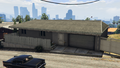 2113MadWayneThunderDrive-FrontView-GTAO.png