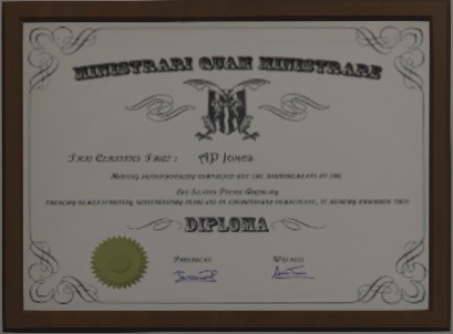 File:CaptainAPJones GTAV Illegible Diploma.png
