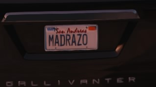 CustomLicense-GTAV-MADRAZO