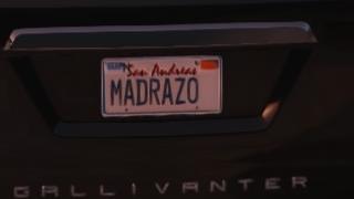 File:CustomLicense-GTAV-MADRAZO.png