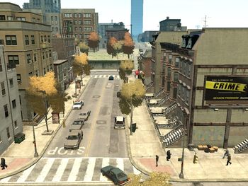 File:ErieAvenue-Street-GTAIV.jpg