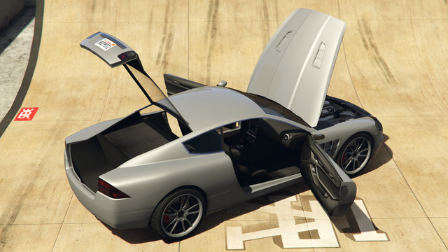 File:F620-GTAV-Open.png