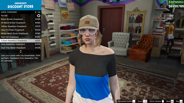 File:FreemodeFemale-CapsForward7-GTAO.png