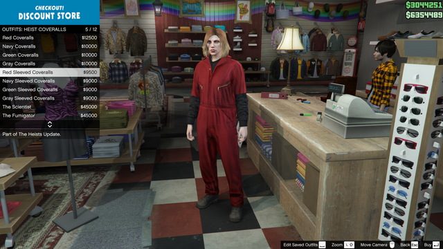 File:FreemodeFemale-HeistCoverallsOutfits5-GTAO.png