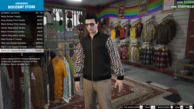File:FreemodeMale-BomberJackets28-GTAO.png