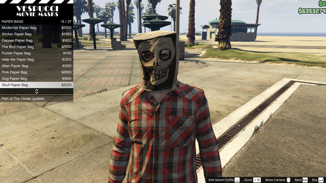 File:FreemodeMale-PaperBags12-GTAO.png