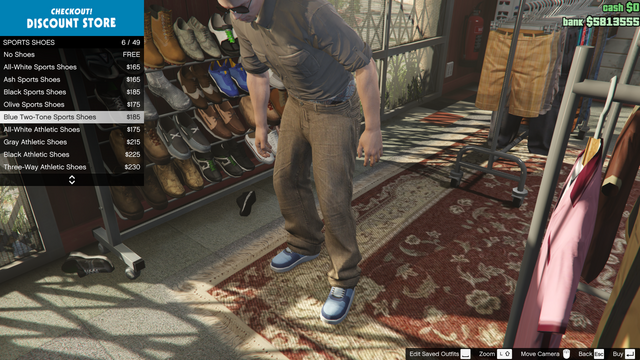 File:FreemodeMale-SportsShoes5-GTAO.png