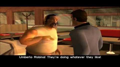 "GTA Vice City Walkthrough HD - Mission 28 "" Naval Engagement """