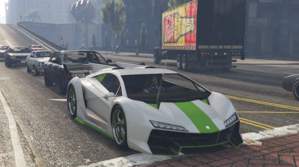 Ewrazphoto Xbox 360 Gta 5 Cars Locations likewise Turismo R also Watch moreover Gta 5 Rare Car Locations Map Offline Ps3 moreover 5. on gta iv bugatti location