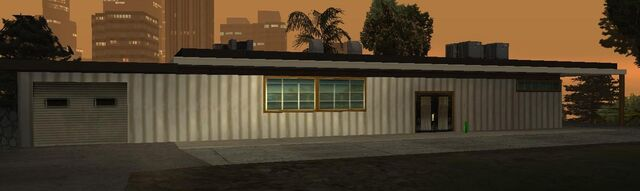 File:Mulholland Safehouse.jpg