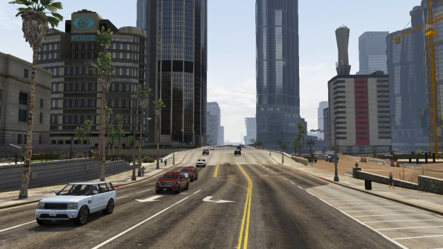 File:PowerStreet-GTAV.png