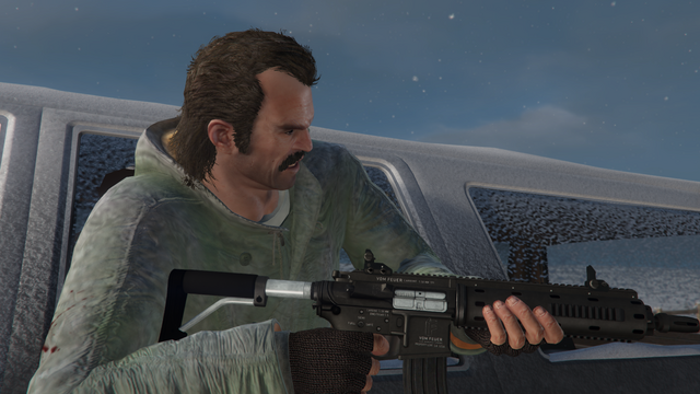 File:Prologue17-GTAV.png