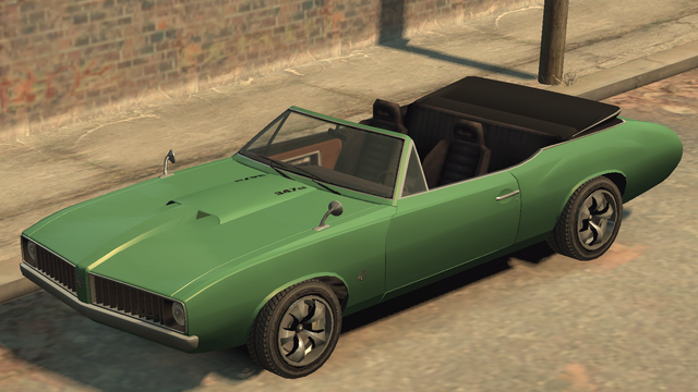 File:StallionTopless-GTAIV-front.png