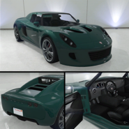 Voltic-GTAV-LegendaryMS