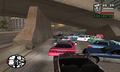 Accidents-MulhollandIntersection-GTASA.png