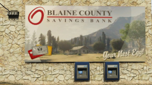 File:BLAINE-COUNTY SAVINGS-BANK POSTER-ATM-GTAV.jpg