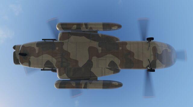 File:Cargobob-GTAV-Underside.jpg
