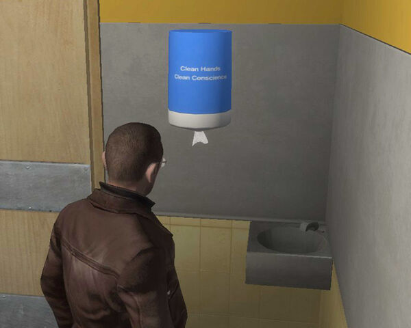 File:CluckinBell-GTAIV-CleanHands.jpg