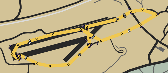 File:Desert Test Track 4x4 GTAO Verified Map.png