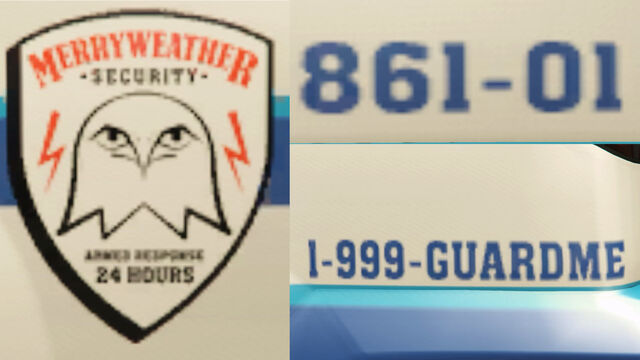 File:DilettanteSecurity-GTAV-Detail1.jpg