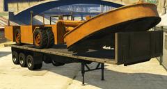 Driller-trailer-GTAV