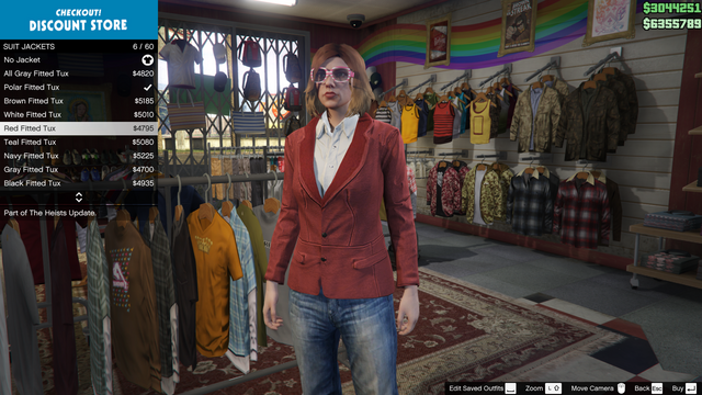 File:FreemodeFemale-SuitJackets5-GTAO.png