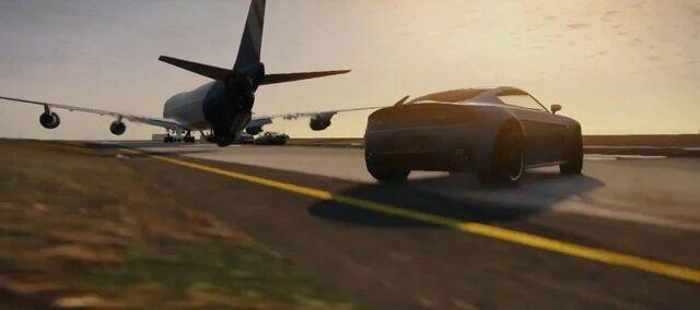File:GTA V 747.jpg
