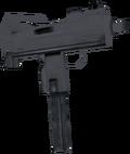 MAC-10-GTAVC