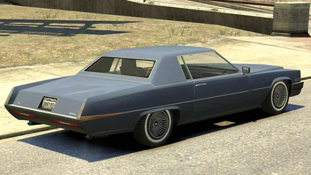 File:Manana-GTAIV-rear.png