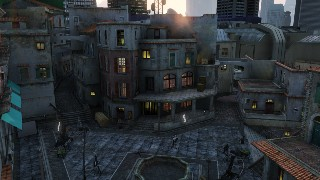 File:MovieSet-GTAO-Deathmatch.jpg